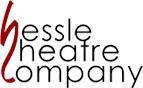 Hessle Theatre Company logo